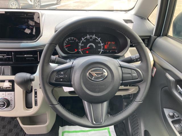 XリミテッドII SAIII 運転席シートヒーター バックカメラ LEDヘッドライト(16枚目)