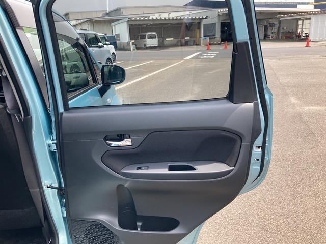 XリミテッドII SAIII 運転席シートヒーター バックカメラ LEDヘッドライト(31枚目)