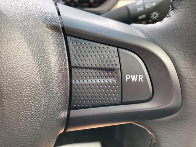 XリミテッドII SAIII 運転席シートヒーター バックカメラ LEDヘッドライト(42枚目)