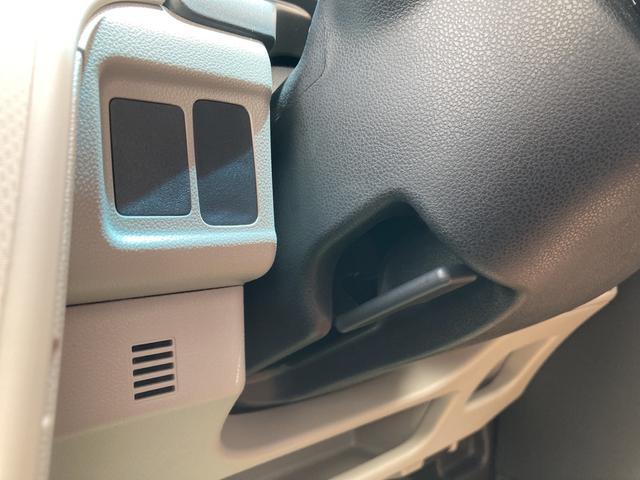 XリミテッドII SAIII 運転席シートヒーター バックカメラ LEDヘッドライト(45枚目)