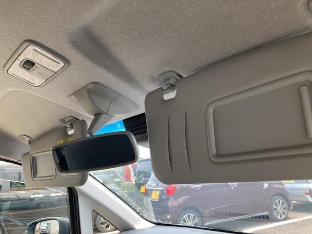 XリミテッドII SAIII 運転席シートヒーター バックカメラ LEDヘッドライト(47枚目)