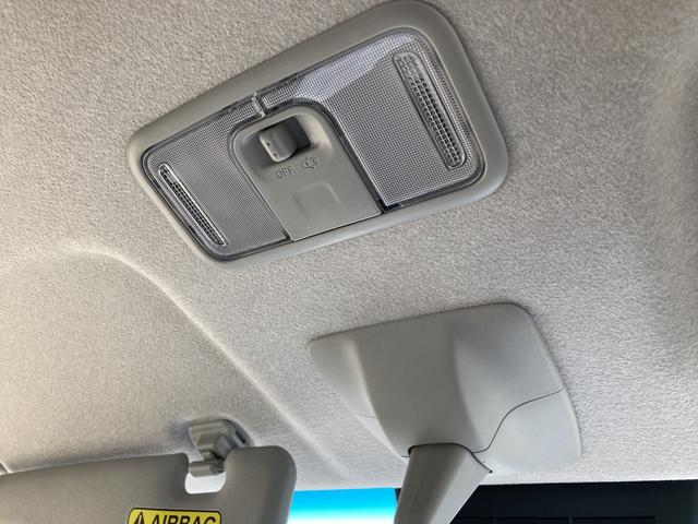 XリミテッドII SAIII 運転席シートヒーター バックカメラ LEDヘッドライト(48枚目)