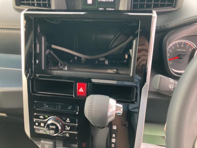 カスタムG ターボ 両側パワースライドドア LEDヘッドライト スマートアシスト搭載 コーナーセンサー(10枚目)