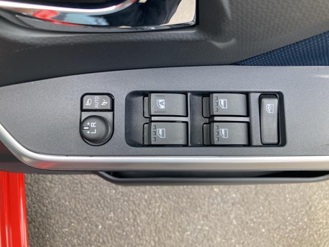 カスタムG ターボ 両側パワースライドドア LEDヘッドライト スマートアシスト搭載 コーナーセンサー(32枚目)