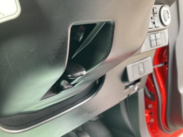カスタムG ターボ 両側パワースライドドア LEDヘッドライト スマートアシスト搭載 コーナーセンサー(43枚目)