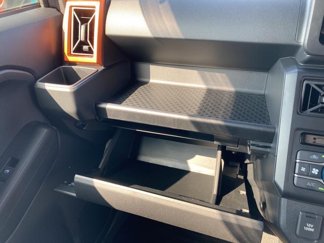 Gターボ シートヒーター バックカメラ コーナーセンサー(32枚目)