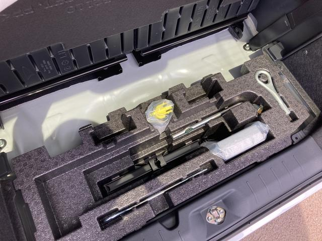 Xセレクション 助手席側パワースライドドア バックカメラ シートヒーター(35枚目)