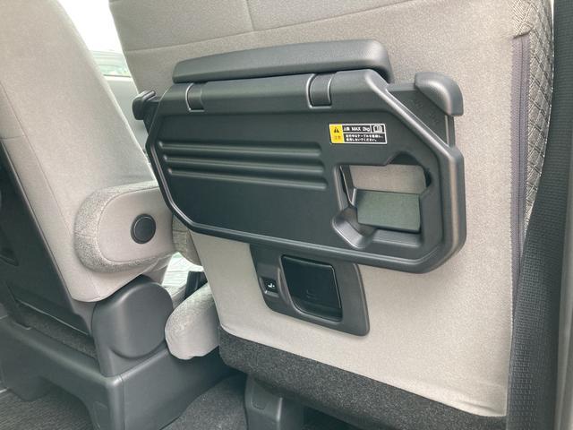 Xセレクション 助手席側パワースライドドア バックカメラ シートヒーター(37枚目)
