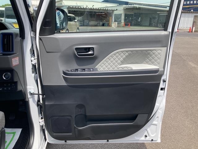 Xセレクション 助手席側パワースライドドア バックカメラ シートヒーター(39枚目)