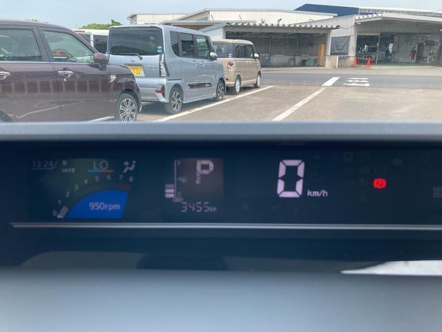 Xセレクション 助手席側パワースライドドア バックカメラ シートヒーター(55枚目)