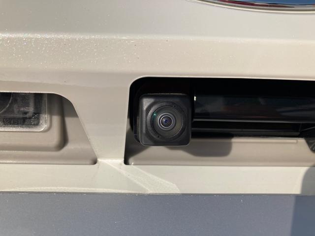Gメイクアップリミテッド SAIII パノラマモニター 両側パワースライドドア(27枚目)