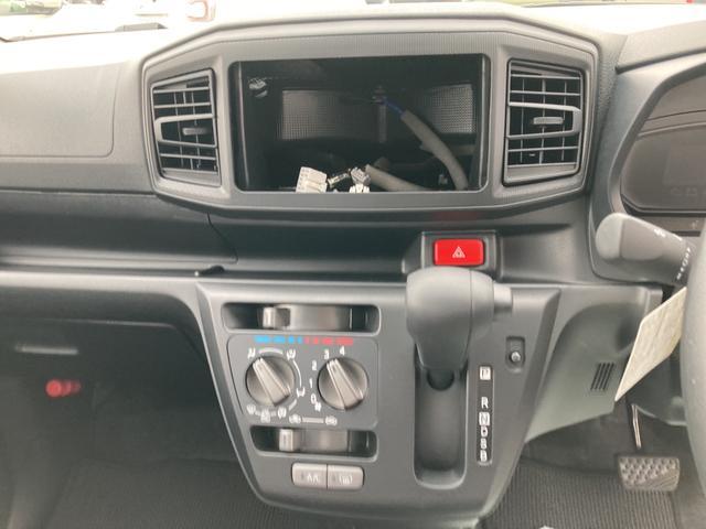L SAIII サポカー 1年保証付き スマートアシスト搭載 コーナーセンサー付き(10枚目)