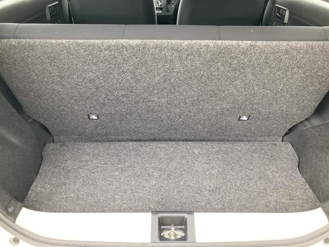 L SAIII サポカー 1年保証付き スマートアシスト搭載 コーナーセンサー付き(18枚目)