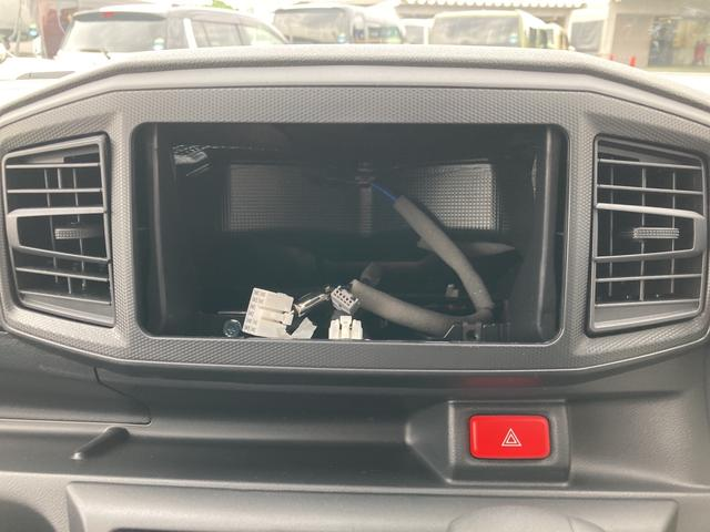 L SAIII サポカー 1年保証付き スマートアシスト搭載 コーナーセンサー付き(41枚目)