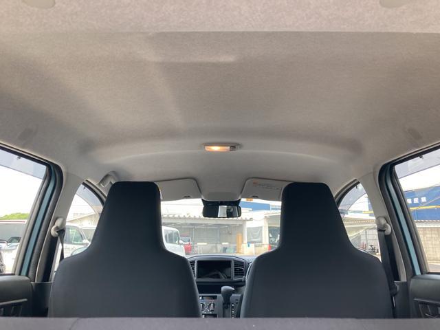 L SAIII サポカー 1年保証付き コーナーセンサー スマートアシスト付き バックカメラ(12枚目)