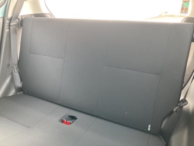L SAIII サポカー 1年保証付き コーナーセンサー スマートアシスト付き バックカメラ(14枚目)
