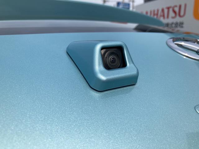 L SAIII サポカー 1年保証付き コーナーセンサー スマートアシスト付き バックカメラ(24枚目)