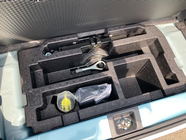 L SAIII サポカー 1年保証付き コーナーセンサー スマートアシスト付き バックカメラ(25枚目)