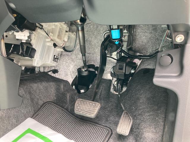 L SAIII サポカー 1年保証付き コーナーセンサー スマートアシスト付き バックカメラ(34枚目)