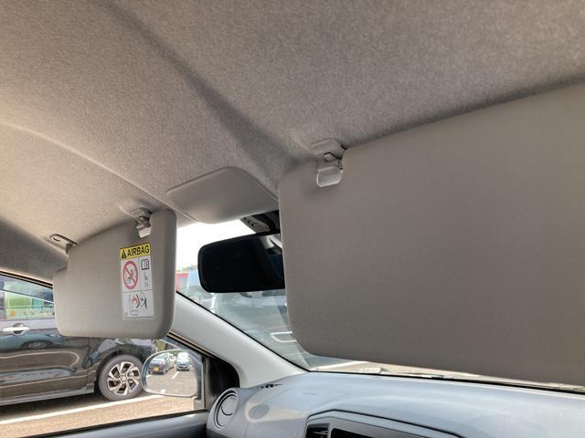 L SAIII サポカー 1年保証付き コーナーセンサー スマートアシスト付き バックカメラ(46枚目)