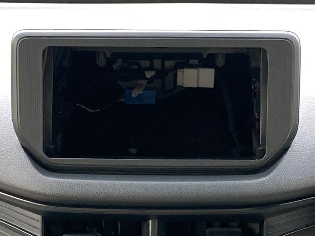 L SAIII サポカー 1年保証付き スマートアシスト付き オートハイビーム機能付き(13枚目)