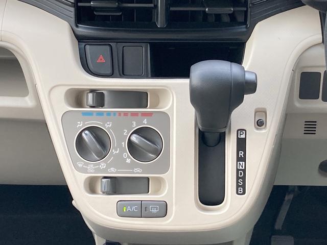 L SAIII サポカー 1年保証付き スマートアシスト付き オートハイビーム機能付き(14枚目)