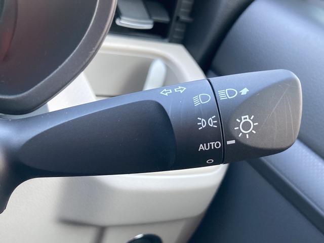 XリミテッドII SAIII シートヒーター バックカメラ LEDヘッドライト スマートアシスト付き(19枚目)