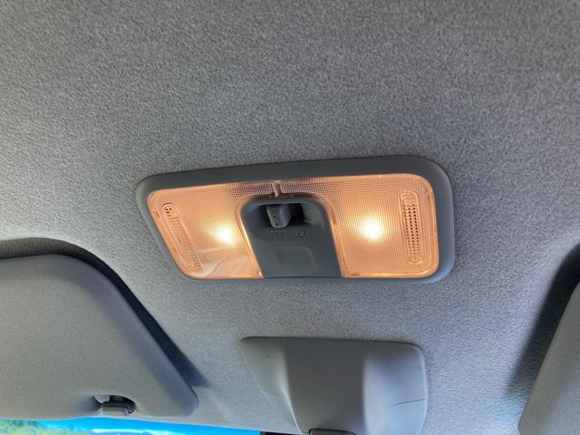 XリミテッドII SAIII シートヒーター バックカメラ LEDヘッドライト スマートアシスト付き(33枚目)