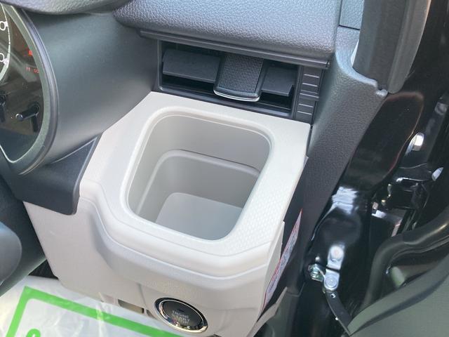 XリミテッドII SAIII シートヒーター バックカメラ LEDヘッドライト スマートアシスト付き(35枚目)