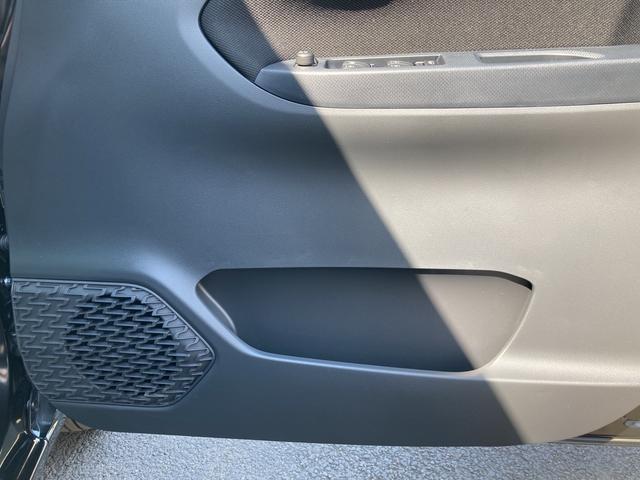 XリミテッドII SAIII シートヒーター バックカメラ LEDヘッドライト スマートアシスト付き(36枚目)