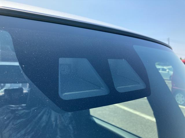 カスタムXスタイルセレクション 両側パワースライドドア対応 バックカメラ シートヒーター(運転席/助手席) USB端子 LEDヘッドライト LEDフォグランプ 14インチアルミホイール(23枚目)