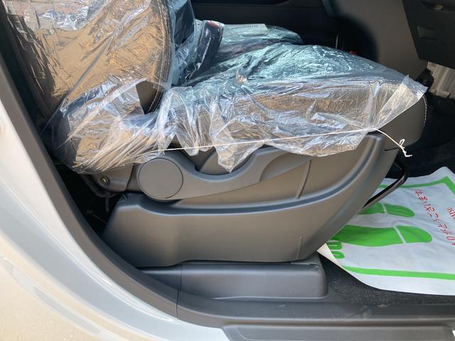カスタムXスタイルセレクション 両側パワースライドドア対応 バックカメラ シートヒーター(運転席/助手席) USB端子 LEDヘッドライト LEDフォグランプ 14インチアルミホイール(42枚目)