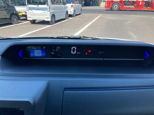 カスタムXスタイルセレクション 両側パワースライドドア対応 バックカメラ シートヒーター(運転席/助手席) USB端子 LEDヘッドライト LEDフォグランプ 14インチアルミホイール(55枚目)