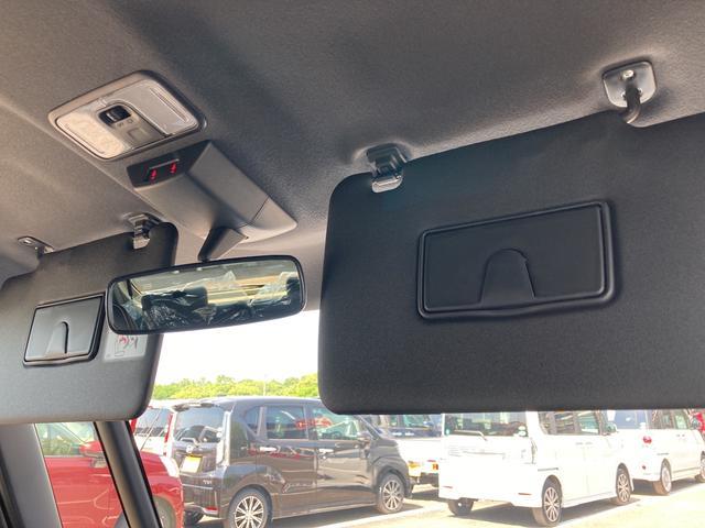 カスタムXスタイルセレクション 両側パワースライドドア対応 バックカメラ シートヒーター(運転席/助手席) USB端子 LEDヘッドライト LEDフォグランプ 14インチアルミホイール(56枚目)
