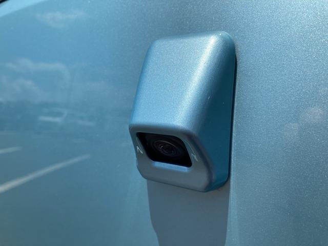 X リミテッドSAIII バックカメラ LEDヘッドランプ 衝突回避支援システム(10枚目)