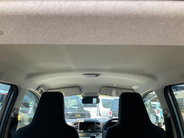 X リミテッドSAIII バックカメラ LEDヘッドランプ 衝突回避支援システム(11枚目)