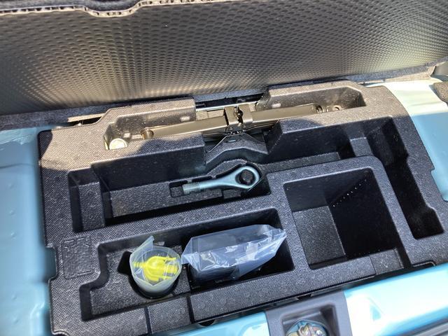 X リミテッドSAIII バックカメラ LEDヘッドランプ 衝突回避支援システム(32枚目)