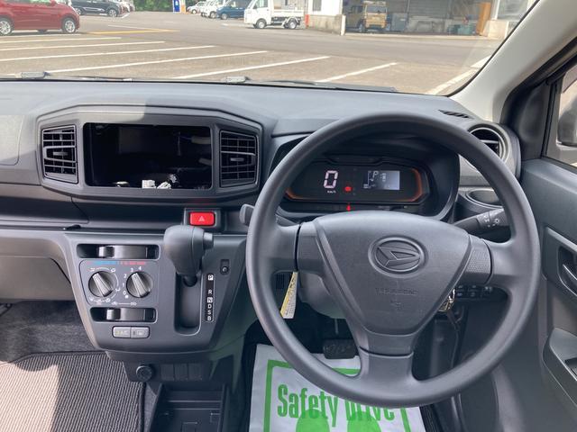 L SAIII スマートアシスト搭載 アイドリングストップ オートハイビーム機能 コーナーセンサー(16枚目)