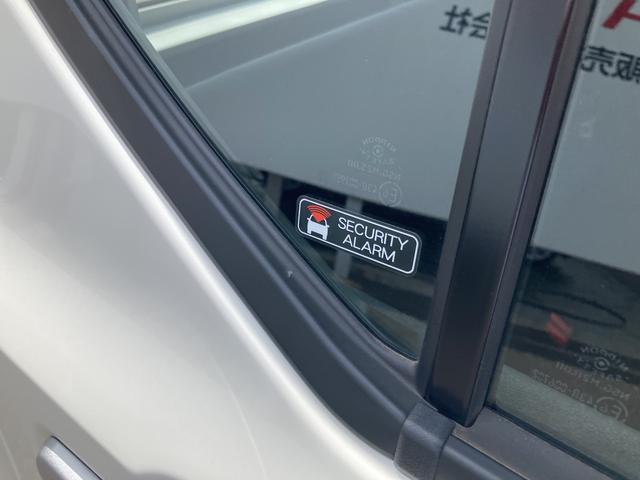 L SAIII スマートアシスト搭載 アイドリングストップ オートハイビーム機能 コーナーセンサー(29枚目)