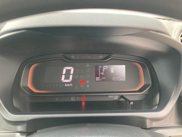 L SAIII スマートアシスト搭載 アイドリングストップ オートハイビーム機能 コーナーセンサー(36枚目)