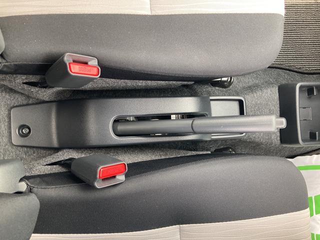 L SAIII スマートアシスト搭載 アイドリングストップ オートハイビーム機能 コーナーセンサー(42枚目)