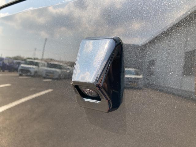 X リミテッドSAIII バックカメラ リアワイパー コーナーセンサー LEDヘッドライト(10枚目)