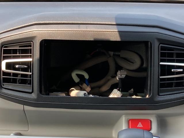 X リミテッドSAIII バックカメラ リアワイパー コーナーセンサー LEDヘッドライト(14枚目)