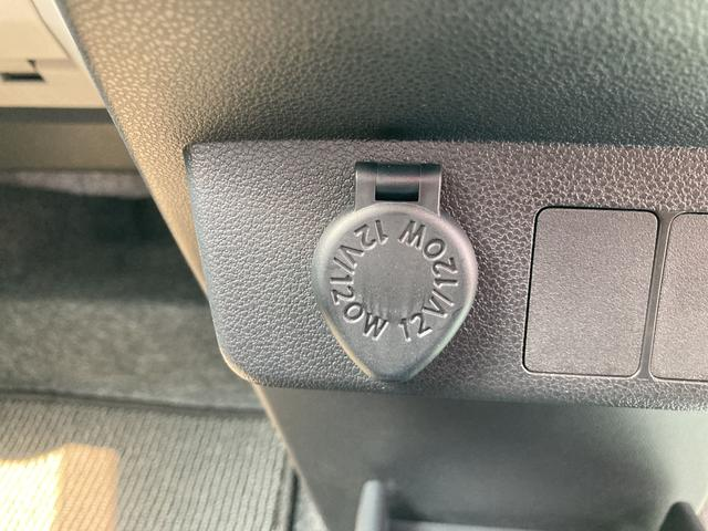 X リミテッドSAIII バックカメラ リアワイパー コーナーセンサー LEDヘッドライト(22枚目)