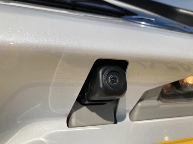 カスタムRSスタイルセレクション ターボ車 両側パワースライドドア ETC バックカメラ LEDヘッドライト(24枚目)