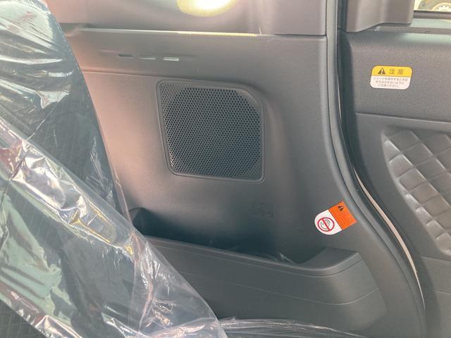 カスタムRSスタイルセレクション ターボ車 両側パワースライドドア ETC バックカメラ LEDヘッドライト(30枚目)