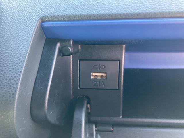 カスタムRSスタイルセレクション ターボ車 両側パワースライドドア ETC バックカメラ LEDヘッドライト(48枚目)