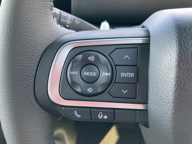 カスタムRSスタイルセレクション ターボ車 両側パワースライドドア ETC バックカメラ LEDヘッドライト(51枚目)