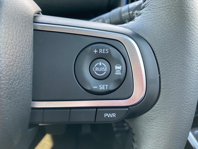 カスタムRSスタイルセレクション ターボ車 両側パワースライドドア ETC バックカメラ LEDヘッドライト(52枚目)