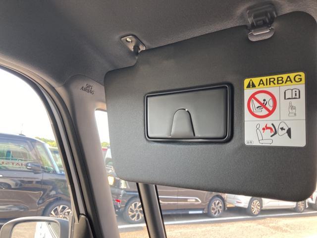 カスタムRSスタイルセレクション ターボ車 両側パワースライドドア ETC バックカメラ LEDヘッドライト(58枚目)